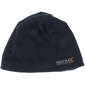 Regatta Taz II Hat Kids black